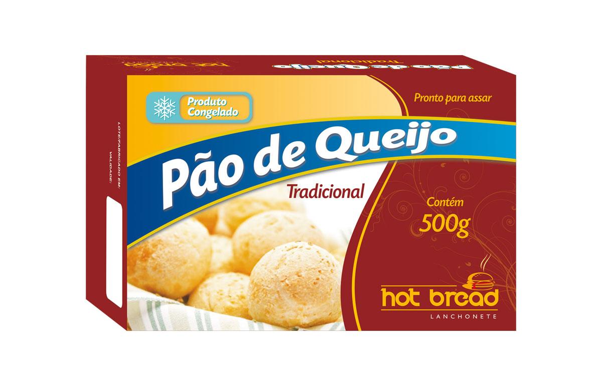 embalagem_pao_queijo