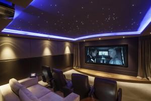 home-theaterlight
